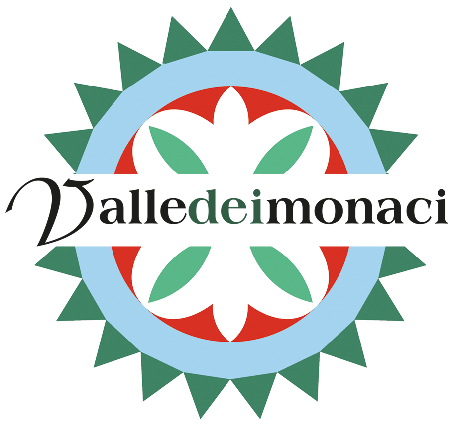 Valle dei Monaci